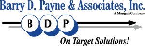Barry D. Payne & Associates, Inc Logo