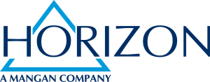 Horizon Consultants Logo