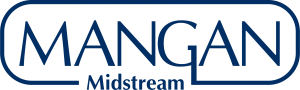 Mangan Midstream