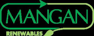 Mangan Renewables