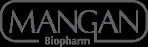 Mangan Biopharm Logo