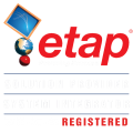 ETAP Software