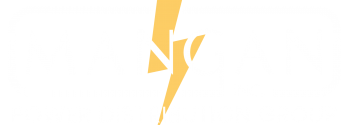 Mangan Power Distribution Group